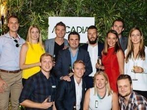 Arcadia Team 2016- lo res