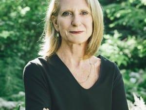 Kathryn Gustafson